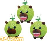 mascot_all