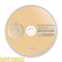 SVM_history_cd_RGB