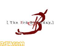 3rd_logo_W