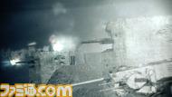 Steel Battalion Screenshot 4