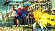 spiderman0006-00000