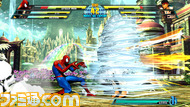 spiderman0025-00000