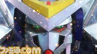 28_boss_100602_00407