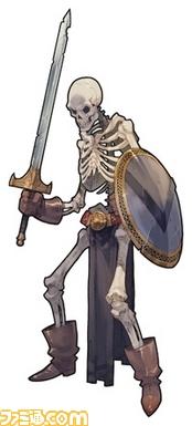 art_Skeleton_rgb