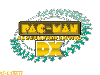 pcedx_logo_R_