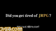 JRPG02
