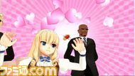 ZERO_dorimusi_haruka02