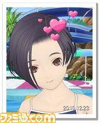 AC_syashin_01