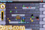 IcyTower_01_480x320