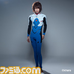 shinji_model_front