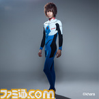 shinji_model_left