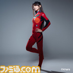 asuka_model_left