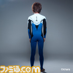 shinji_model_back