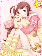 card2_01