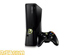 Xbox360_4GB_wcontroller