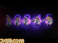 6-3444