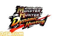 MHD_logo_CMYK