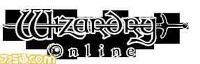 Wizardry-Online-Logo2