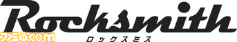 Rocksmith_Logo_jp_ol