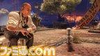 BioShockInfinite_2KGames_ScreenshotNews Vendor