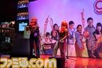 13_karaoke03