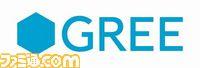 GREE_logo