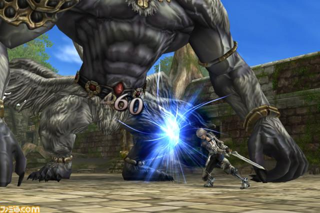 IJ1xx4VBTntacLZp7QOerkie8PgzmcwU Chaos Rings II - veja as primeiras screens do jogo
