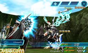 EternalLegacy_HD+_screen_800x480_JP_5