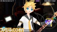 Nayuta_GAME_o_04