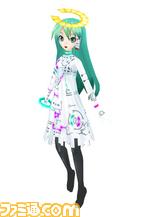 CRM_MI_073-Hello-World