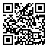 TGC_QRcode -