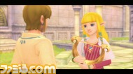 Wii_ZeldaSS_scrn01_2011Ev