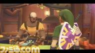 Wii_ZeldaSS_scrn04_2011Ev
