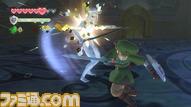Wii_ZeldaSS_scrn02_2011Ev