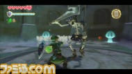 Wii_ZeldaSS_scrn05_2011Ev