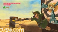 Wii_ZeldaSS_scrn03_2011Ev
