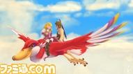 Wii_ZeldaSS_scrn06_2011Ev