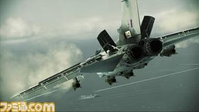 ACAH_DLC_TornadoGR4_010