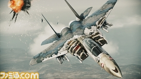 ACAH_DLC_F-15C_DeathRider_05