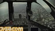 ACAH_DLC_TornadoGR4_013