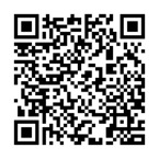 QR-cinderella-smartphone