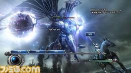 battle_100090_XBOX(JP)_RGB