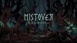 MISTOVER(ミストオーバー)